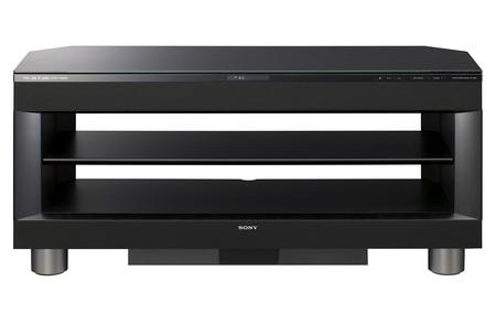 Sony RHT-G950 HDTV stand