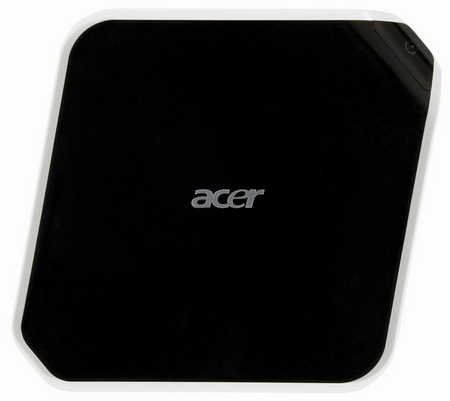 acer-aspirerevo-first-nvidia-ion-nettop-4