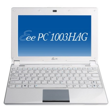 asus-eee-pc-1003hag-supports-foma-high-speed-2