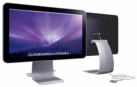 cinemaview-mini-displayport-displays-for-macs
