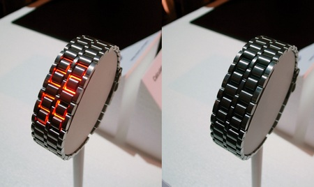 faceless-led-watch-hides-the-time-1