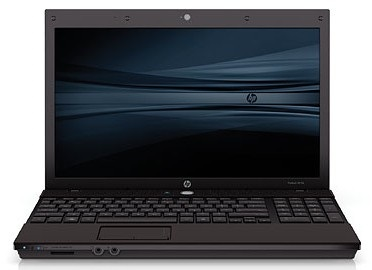HP ProBook s-series Business Notebooks