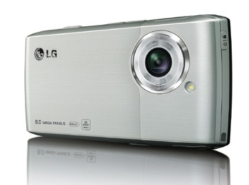 lg-viewty-smart-gc900-touchscreen-phone-2