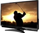 Mitsubishi LDTV146 and LDTV152 Full HD LCD TV monitors