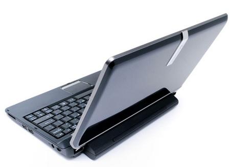 packard-bell-dot-s-netbook