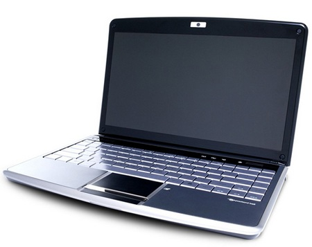 packard-bell-easynote-butterfly-s-notebook-1