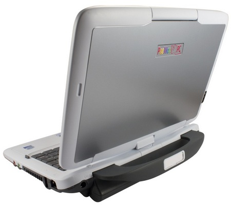 peewee-pivot-tablet-laptop-for-kids-3