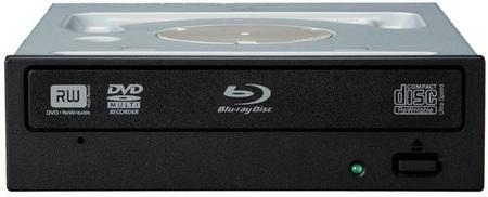 Pioneer BDR-2203 Internal Blu-ray Burner
