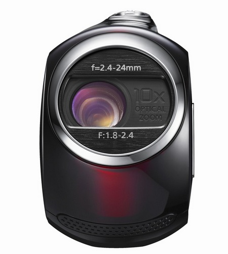 samsung-smx-c14-and-smx-c10-touch-of-color-camcorders-3
