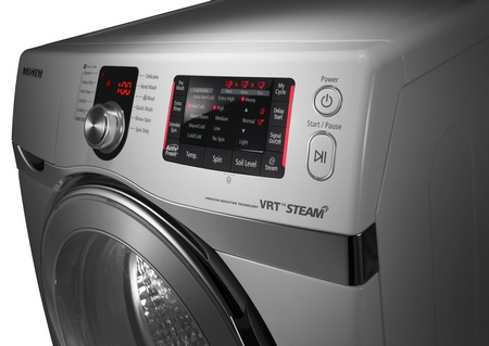 samsung-wf419-eco-friendly-front-load-washer-2