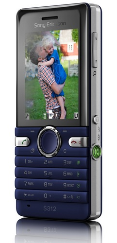 sony-ericsson-s312-candy-bar-camera-phone-2