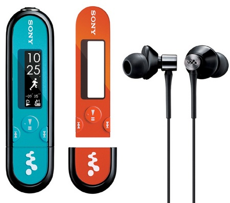 sony-walkman-nw-e040-series-music-player-1