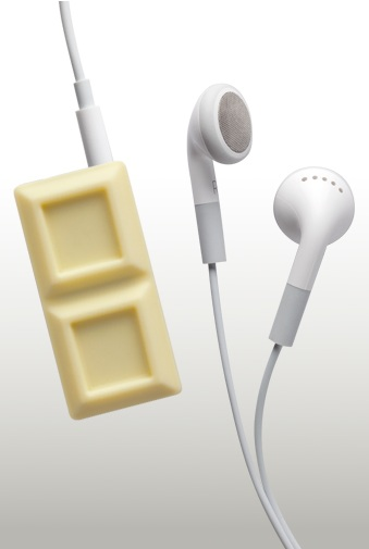 switcheasy-chocoshuffle-for-ipod-shuffle-3g-2