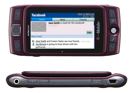 t-mobile-sidekick-lx-qwerty-phone-2