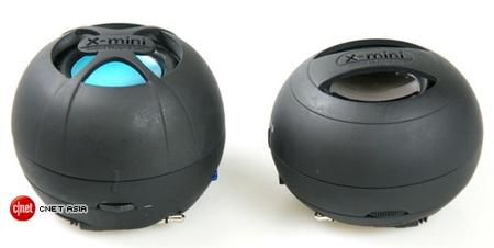 xm-1-x-mini-happy-capsule-music-player