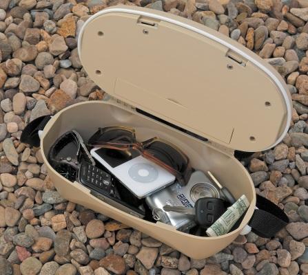 yelpie-portable-safe-3