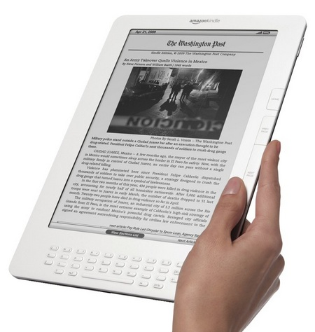 amazon-kindle-dx-97-inch-wireless-reading-device