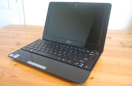 asus-eee-pc-1008ha-seashell-unboxing-4