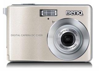 benq-c1020-digital-camera