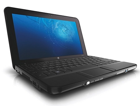 hp-mini-1101-mini-110-xp-and-mini-110-mi-netbooks-black-swirl
