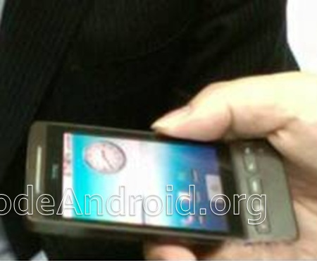 htc-hero-g3-android-phone-leaked-1