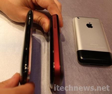 htc-magic-iphone-iphone-3g-hong-kong-6