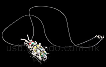 jewel-bug-necklace-usb-flash-drive-2