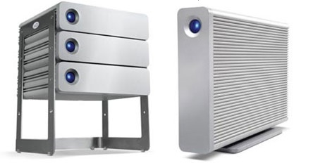 lacie-big-disk-network-and-d2-network-nas-devices