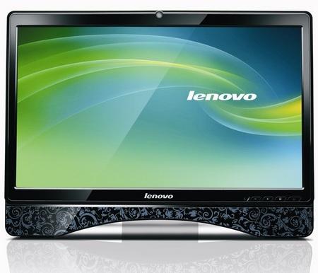 lenovo-ideacentre-c300-atom-all-in-one-desktop-pc-1