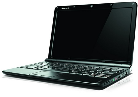 lenovo-ideapad-s12-ion-netbook-1