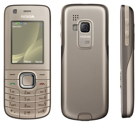 nokia-6216-classic-with-nfc-1