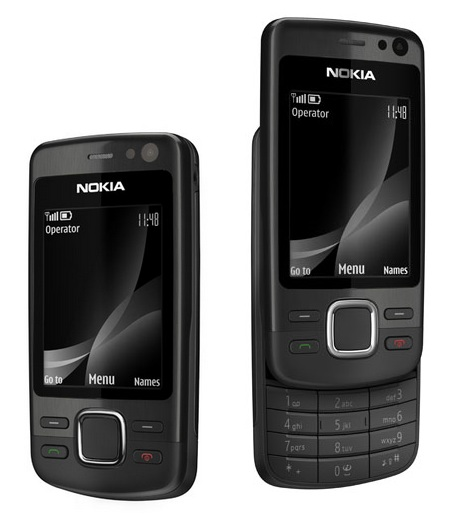 nokia-6600i-slide-5mpix-mobile-phone-1