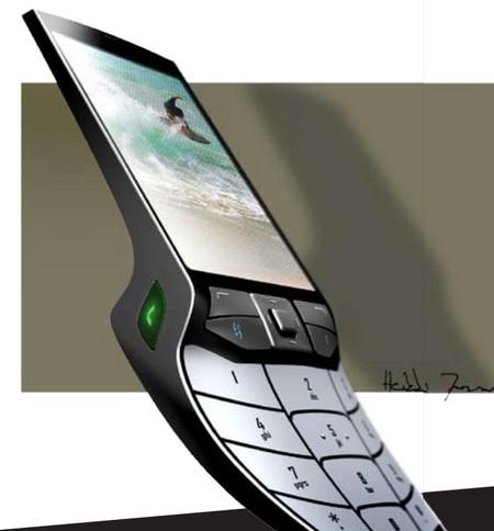 nokia-concept-phone-by-heikki-juvonen-2