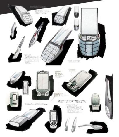 nokia-concept-phone-by-heikki-juvonen-3