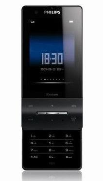 philips-xenium-x810-slider-phone-1