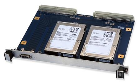 Phoenix VS1-250-SSD Solid State Disk Module