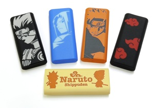 ray-out-naruto-silicone-covers-ipod-shuffle-3g-1