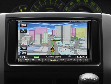 sanyo-gorilla-nva-gs1609ft-and-nva-gs1409dt-multimedia-navigators-1