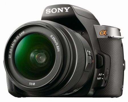 sony-alpha-a380-a330-and-a230-dslr-cameras