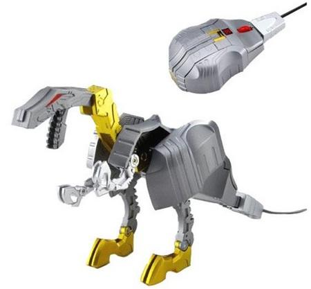 takara-grimlock-transforming-laser-mouse