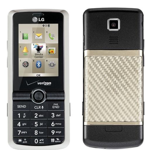 verizon-lg-glance-mobile-phone