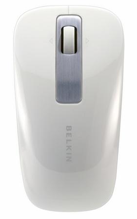 Belkin Bluetooth Comfort Mouse F5L031