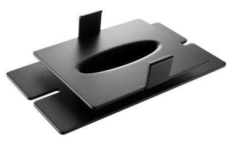 Cooler Master SNA 95 notebook adapter H base