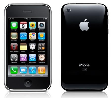 apple-iphone-3g-s-smartphone-2