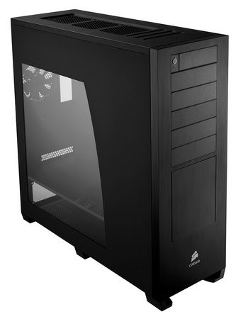Corsair Obsidian Series 800D PC Chassis