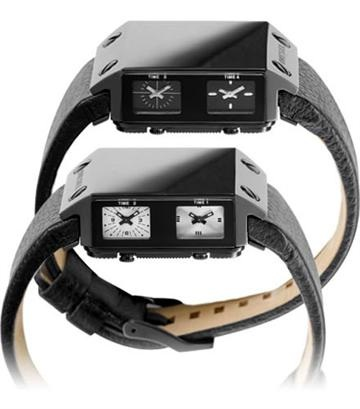 diesel-no-face-sideview-watch-1