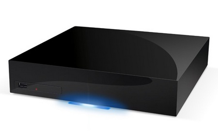 lacie-lacinema-black-play-and-record-wireless-hd-media-player-1