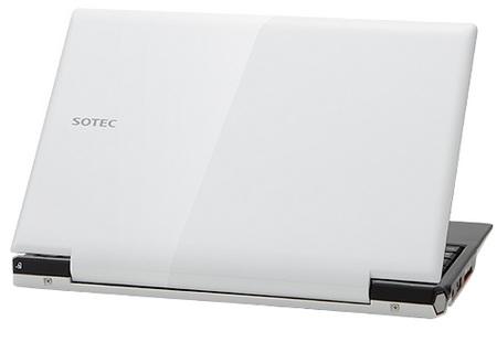 onkyo-sotec-c204a5-wimax-netbook-2