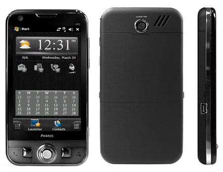 pharos-traveller-137-smartphone-1