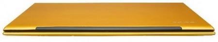 tongfong-s30a-notebook-powered-by-via-nano-1